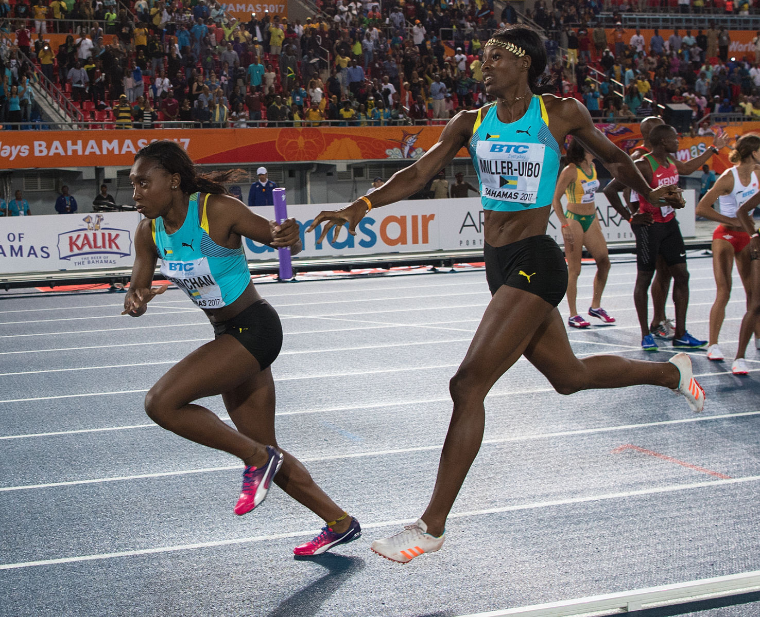 1r2017_bahamas_relays_day_2_4x400w_bah_miller____jeff_cohen_photo__1250.jpg