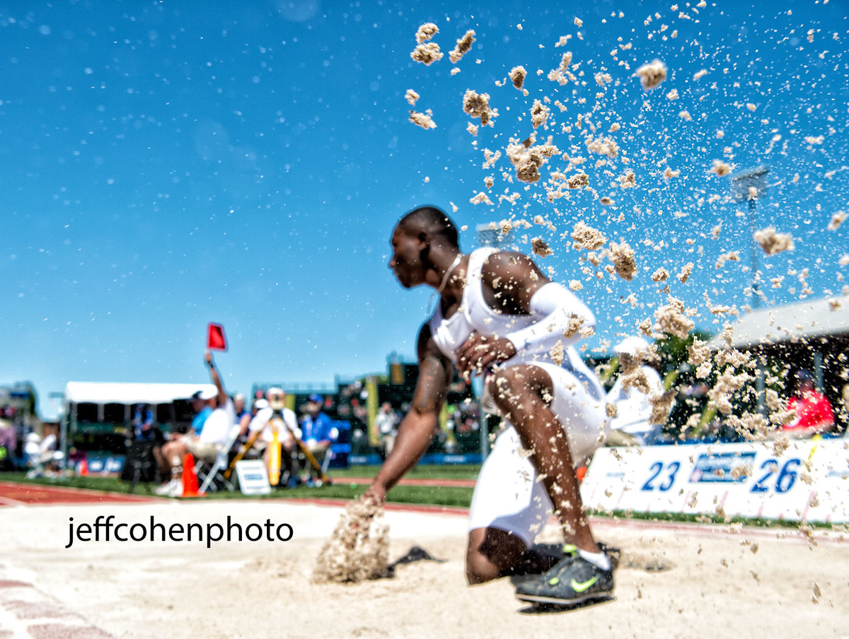 1r2016_oly_trials_day_2_lj_m_sand_jeff_cohen_photo_8587_web.jpg